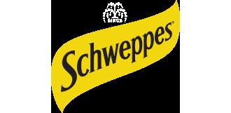 Americano – Schweppes